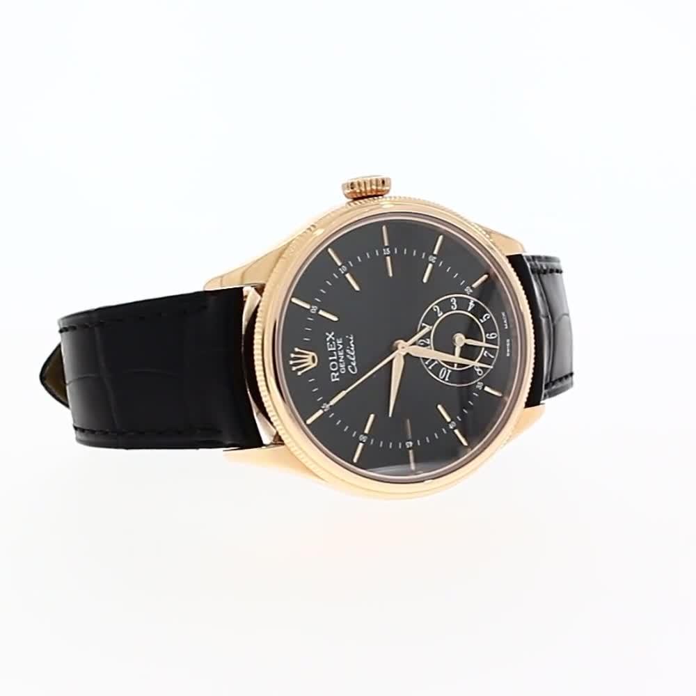Rolex Cellini <br /> M50525-0011