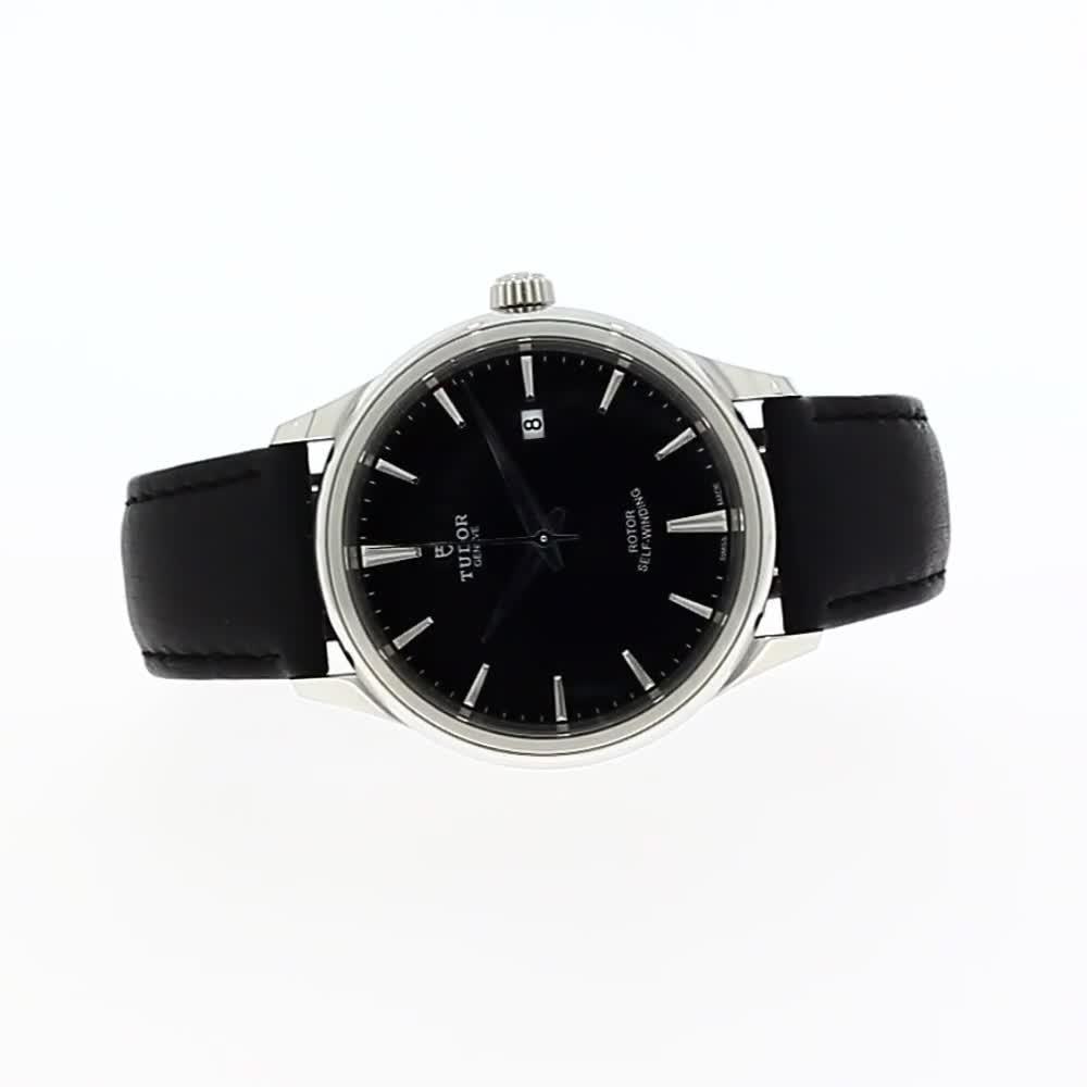 Tudor Classic <br /> M12700-0006