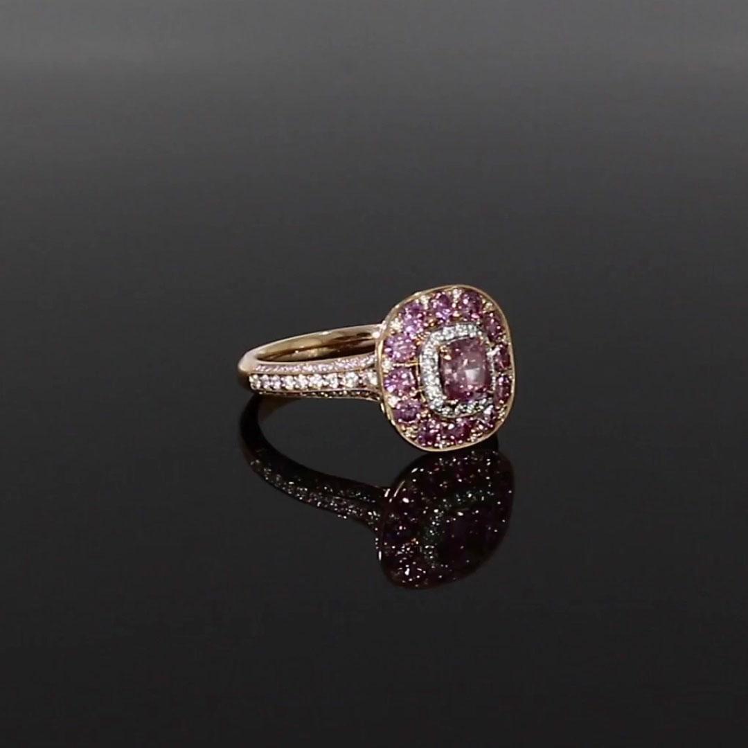5601309_v501 Cushion cut with Brilliant cut Diamonds_501
