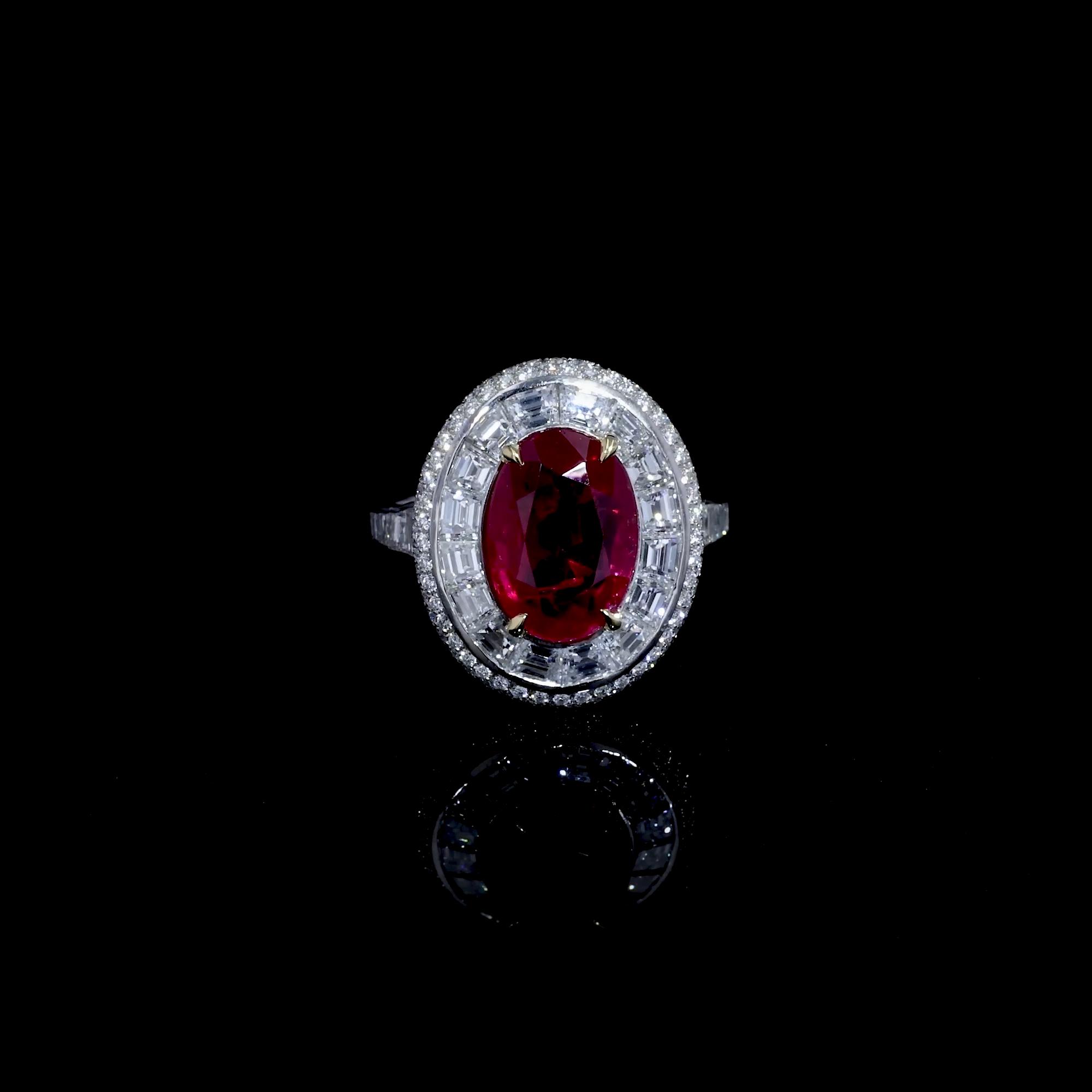 5611058_v501 Unheated with a Diamond Surround_501