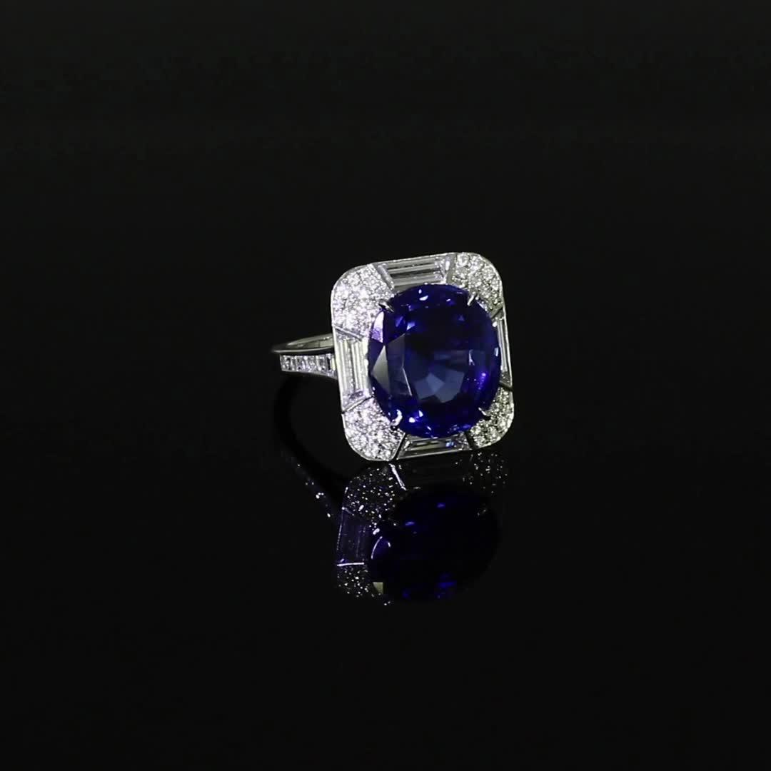 5611072_v501 Unheated with a Diamond Surround_501