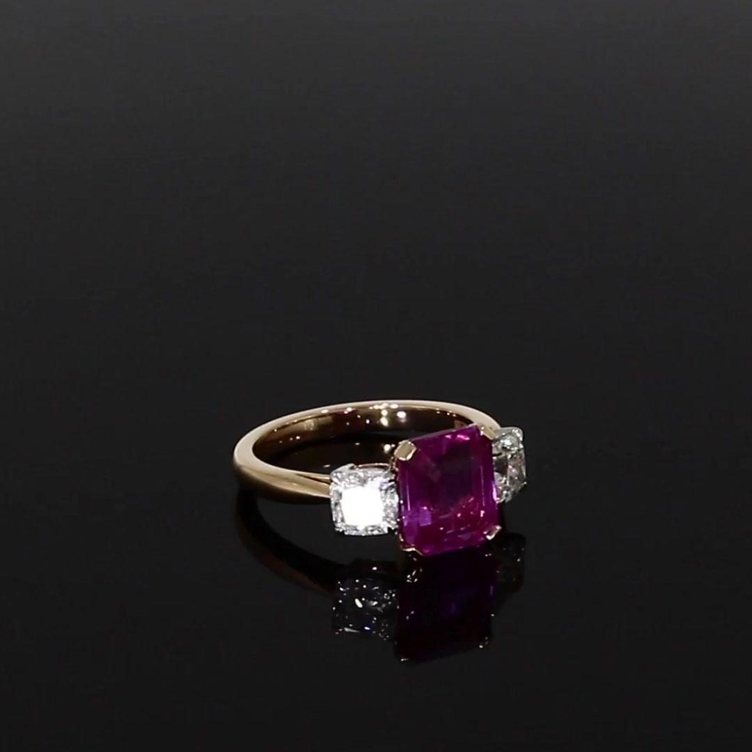 5611073_v501 Cushion shaped Diamonds_501