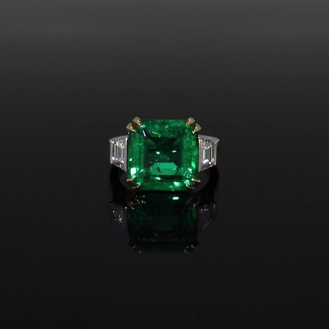 5611080_v Minor Oil with Diamond Shoulders_501