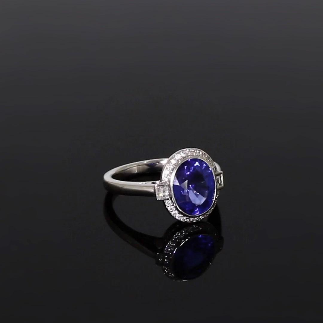 5611102_v501 Unheated with a Diamond Surround_501