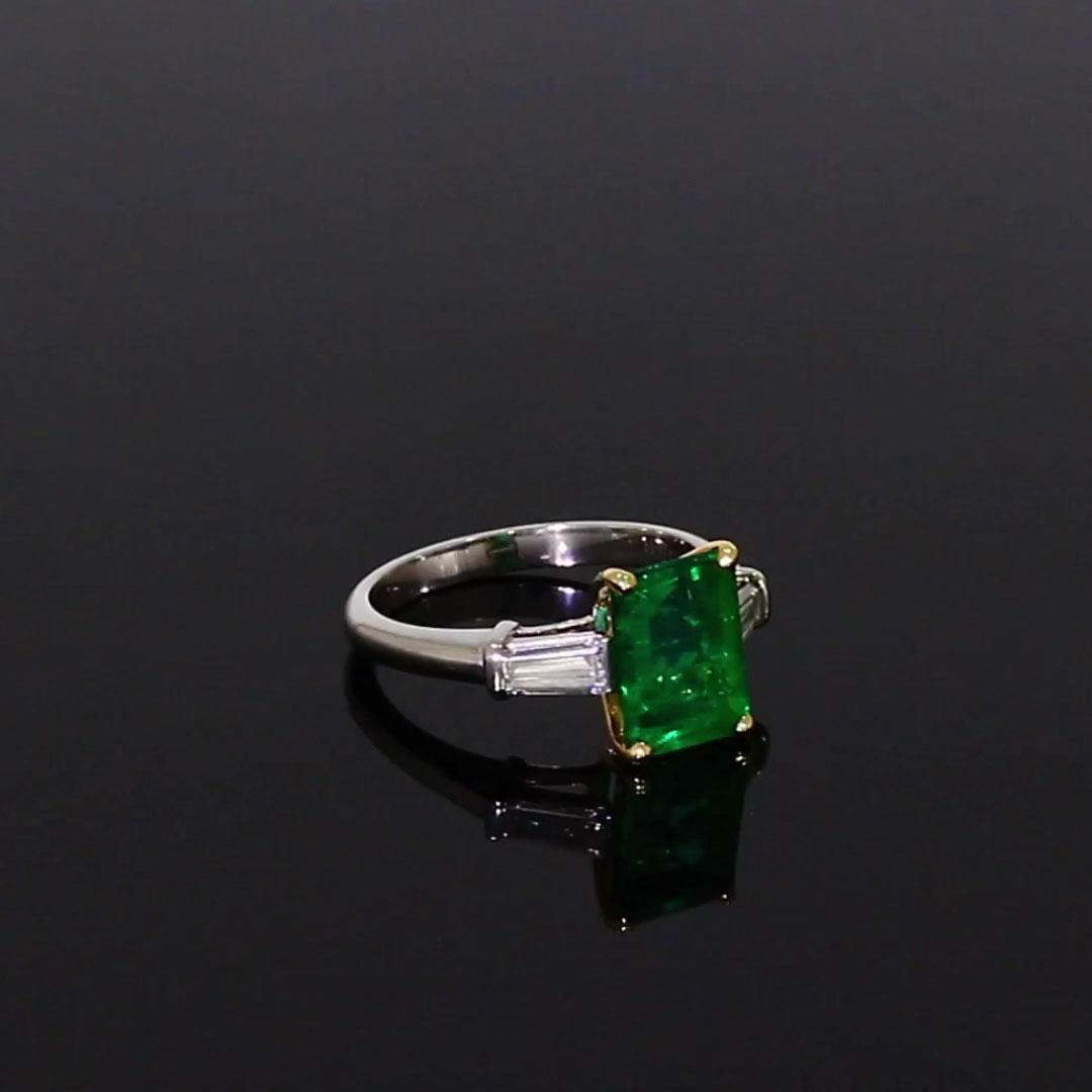 5611110_v501 Minor Oil with Diamond Shoulders_501