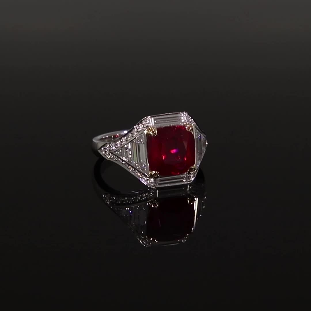 5611135_v Unheated with Diamond Surrounds_501